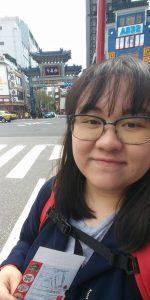 Photo of Kia Vang