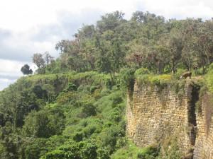 Kuelap Pic 1