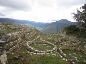 Kuelap Pic 3