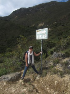 Trail Pic 1