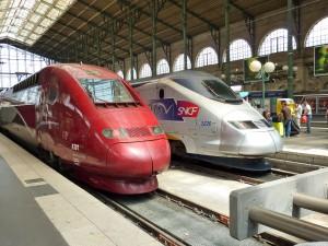 high-speed_trains