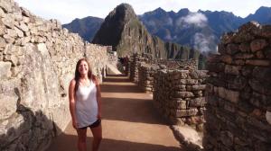 5.10 Me Inside Machu Picchu