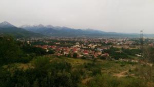 Almaty 01 [s]
