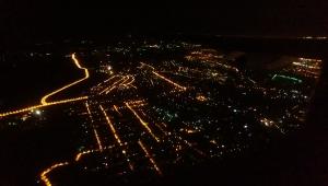 City Lights [s]
