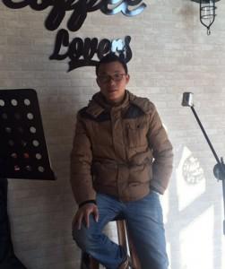 Daxing, Beijing (Metro Line 4: Tiangongyuan)