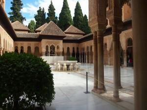 AlhambraPicture1