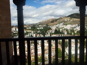 AlhambraPicture2