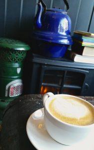 stagcoffee1