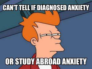 studyabroadfry