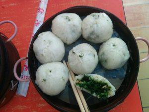 baozi place 2